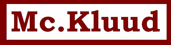 Mc.Kluud logo.jpg (13650 bytes)